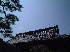 chionji.JPG